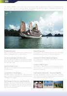 ICS Travel Group - Page 2