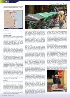 ICS Travel Group - Page 6