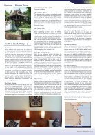 ICS Travel Group - Page 7