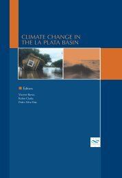 chapter - Atmospheric and Oceanic Science