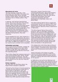 contains - Page 4