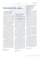 Fraktion direkt | Ausgabe April 2017 - Page 5