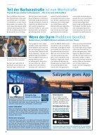 SALZPERLE - Stadtmagazin Schönebeck (Elbe) - Ausgabe 04/2017+05/2017 - Page 6
