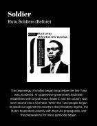 Rwandan Genocide - Page 2