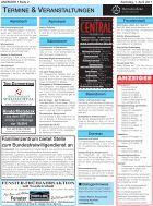 Anzeiger Ausgabe 13:17 - Page 2