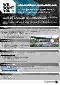 COMMERCIAL SUD-EST - Page 4