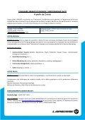 COMMERCIAL SUD-EST - Page 5
