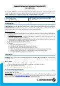 COMMERCIAL SUD-EST - Page 6