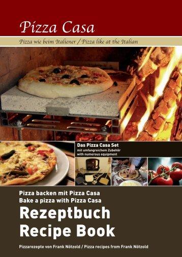 pizzacasa_rezept_072014_web