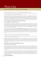 pizzacasa_rezept_072014_web - Seite 2