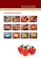 pizzacasa_rezept_072014_web - Seite 3