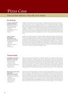 pizzacasa_rezept_072014_web - Seite 4