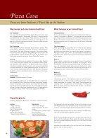 pizzacasa_rezept_072014_web - Seite 6