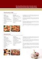 pizzacasa_rezept_072014_web - Seite 7