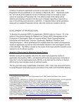glyphosatepress032817 - Page 2