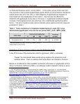 glyphosatepress032817 - Page 3