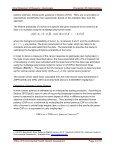 glyphosatepress032817 - Page 4