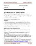 glyphosatepress032817 - Page 6