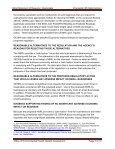 glyphosatepress032817 - Page 7