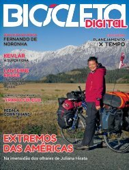 REVISTA-BICICLETA-EDICAO-DIGITAL-03