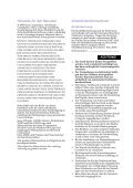 Sony PCG-F190 - PCG-F190 Istruzioni per l'uso Tedesco - Page 2