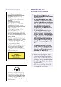 Sony PCG-F190 - PCG-F190 Istruzioni per l'uso Tedesco - Page 3