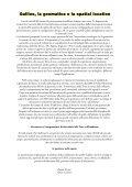 GEOmedia_1_2017 - Page 3
