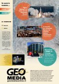 GEOmedia_1_2017 - Page 4