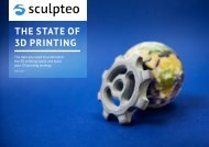 Sculpteo_State_of_3D_Printing
