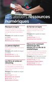 http://mediatheques.quimper-bretagne-occidentale.bzh - Page 4