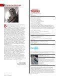 BT#21 - Page 4