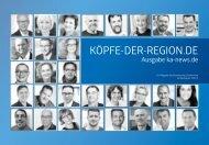 Köpfe der Region ka-news.de
