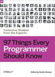 97-things-every-programmer-should-know-en