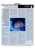 LOS COLORADOS AL BORDE DEL ATAQUE DE NERVIOS - Page 4
