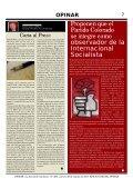 LOS COLORADOS AL BORDE DEL ATAQUE DE NERVIOS - Page 7