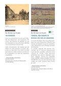 HISTOIRE - Page 4