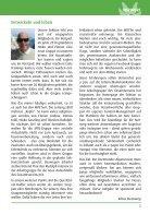 DAV Dortmund Sektionsheft Sommerhalbjahr 2017 - Page 3