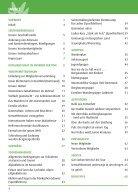 DAV Dortmund Sektionsheft Sommerhalbjahr 2017 - Page 4