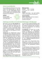 DAV Dortmund Sektionsheft Sommerhalbjahr 2017 - Page 5