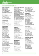 DAV Dortmund Sektionsheft Sommerhalbjahr 2017 - Page 6