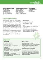 DAV Dortmund Sektionsheft Sommerhalbjahr 2017 - Page 7