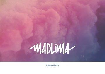 PortfolioMADLIMA (newera)-2017 LMKElinks