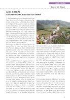 Achtsames Leben Sommer 2016 - Seite 5