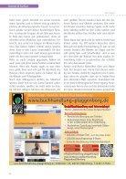 Achtsames Leben Sommer 2016 - Seite 6