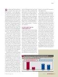geschäftsmodelle stehen in den Sternen - Investors Marketing AG - Seite 2