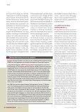 geschäftsmodelle stehen in den Sternen - Investors Marketing AG - Seite 3
