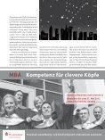 geschäftsmodelle stehen in den Sternen - Investors Marketing AG - Seite 4