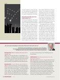 geschäftsmodelle stehen in den Sternen - Investors Marketing AG - Seite 5