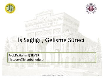 Yeditepe giris_ dersi (1)