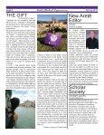Arete- - Page 4